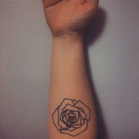 minimalist tattoo dc 1000 images about tattoos on pinterest minimalist