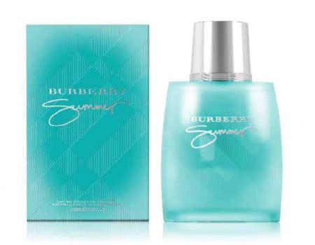 Jual Parfum Burberry Summer burberry summer for 2013 burberry cologne a