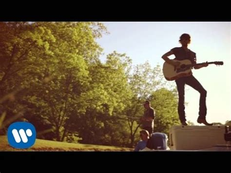 buy me a boat song with lyrics chris janson quot buy me a boat quot lyrics music songs