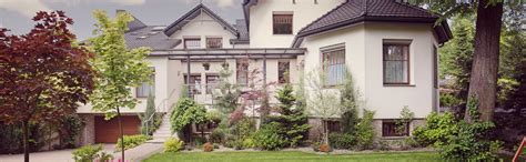 landscaping springfield mo worth the wait for the best landscaping companies in springfield mo