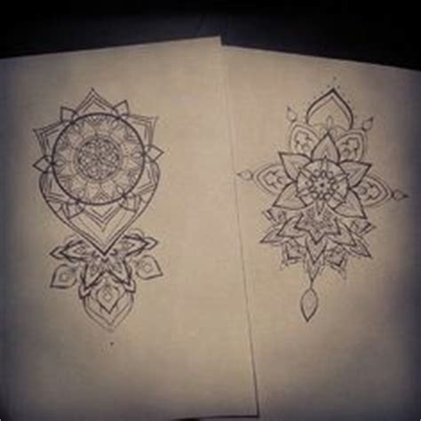 mandala tattoo kaufen bildergebnis f 252 r hand der fatima tattoo life pinterest