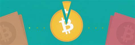 bitcoin fee building a better bitcoin fee market coindesk