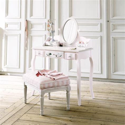 lade da tavolo l angolo toeletta o petineuse come crearlo in casa