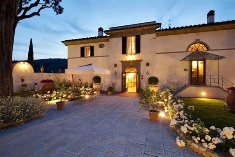 Relais for weddings on Tuscan hills , Villa   V   Tuscany