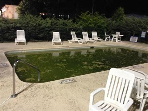 Rice Planters Inn by View Of Outside Pool Picture Of Rodeway Inn Walterboro