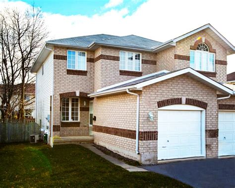 kingston appartments amherstview apartments for rent amherstview rental