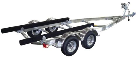 boat trailer axles canada large boat trailers load rite canada