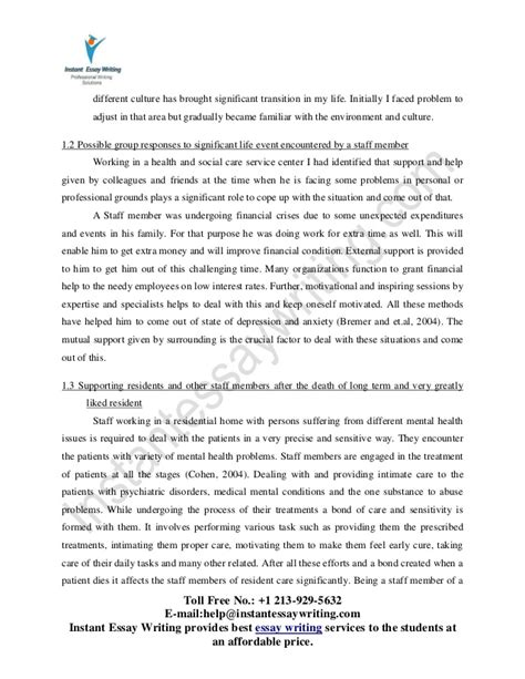 Instant Essay Writer by Instant Essay Instant Essay Wizard A Global Economic Power Cover Letter Ayucar