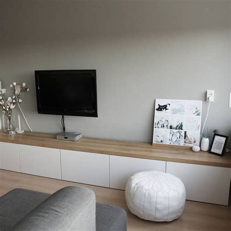 ikea tv cabinet hack the 25 best ikea hack besta ideas on ikea tv