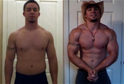 creatine 3 months workout program push press kettlebell from