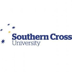 Southern Cross Sydney Mba by Studyqa Search For Programs Abroad For Any In