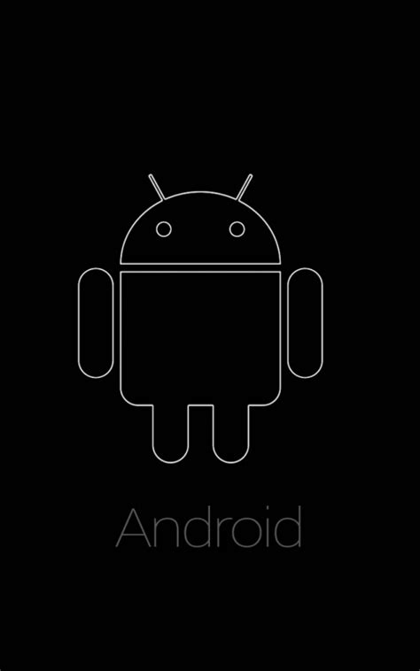 boot animation android android boot animations your one stop source for bootanimation zip for android