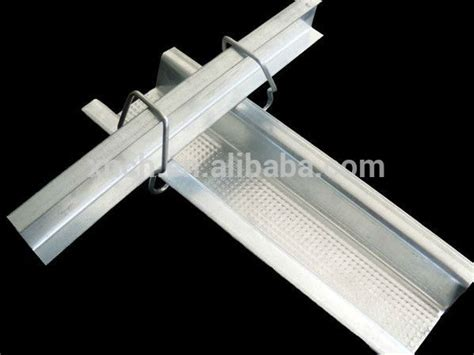Ceiling Furring Strips by Metal Furring Strips For Suspended Ceiling