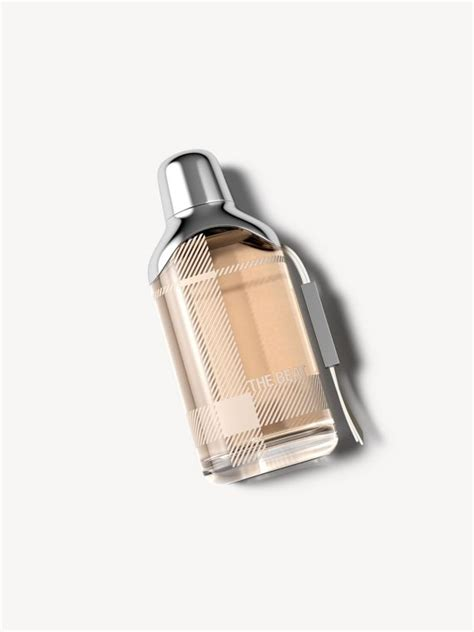Jual Parfum Burberry The Beat burberry for eau de parfum 50ml burberry