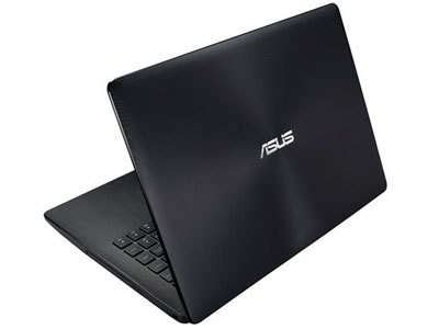 Lazada Asus X453ma asus x453ma wx195b price in the philippines and specs
