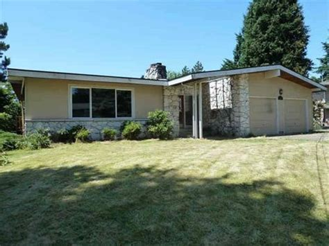 house for sale in kent wa 26207 143rd ave se kent wa 98042 reo home details foreclosure homes free
