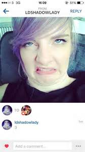 Ldshadowlady or lizzie on pinterest suddenly plays and cats