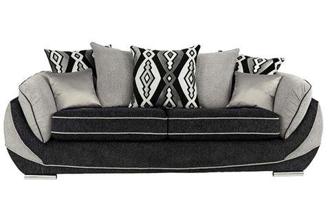 sofas at bright house brighthouse sofa brokeasshome com