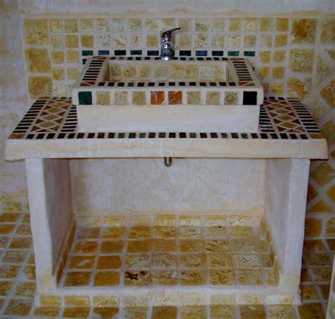 bagni in muratura con mosaico bagno in muratura il mosaico genova cairo dal 1800