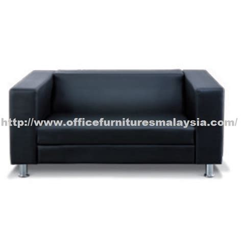 sofa double seater elegant double seater sofa best price at office furniture