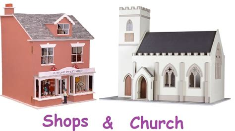 julie anns dolls houses dolls house shops uk 28 images quality and authentic dolls houses for collectors