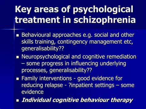 cognitive remediation for psychological disorders therapist guide treatments that work books ppt current controversies in the psychosocial treatment