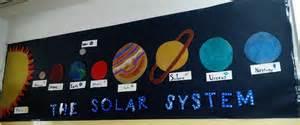solar system l solar system el bloc d angl 232 s de l escola bogatell