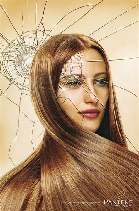 Detox Caign by Pantene Hair Models Pantene Hair Models Pantene Time