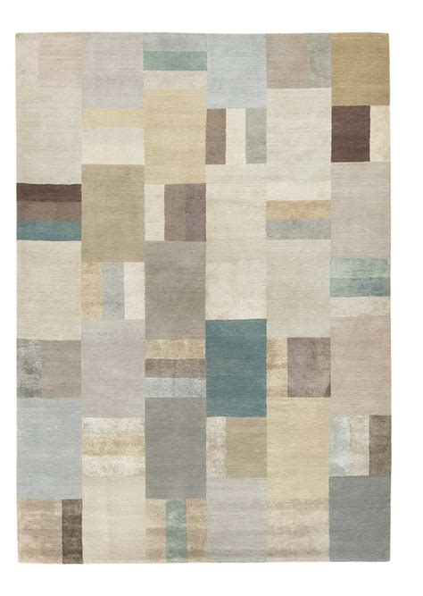 christopher sharp rug company 153 best deco interiors images on rug company contemporary rugs and designer rugs