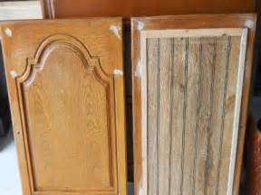 how to refinish kitchen cabinet doors diy kitchen cabinet refacing u design blog