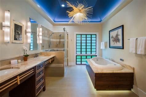 bathroom lighting design ideas picturesbedroom paint ideas 50 impressive bathroom ceiling design ideas master