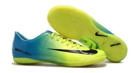 Sepatu Futsal Anak Jual Sepatu Futsal Terbaru Cr7 Copa sepatu futsal nike