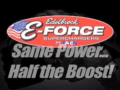 Edelbrock Sweepstakes Mustang - video edelbrock giveaway mustang and trip to 2013 sema show fordnxt