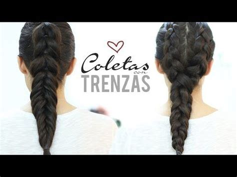 hairstyles with braids patry jordan 16 best peinados con trenzas images on pinterest haircut