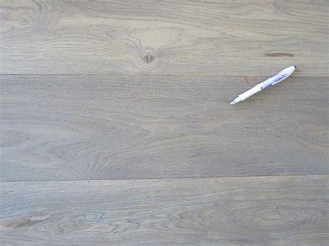 pavimenti rimini anni 50 parquet decking rimini pavimenti per interno