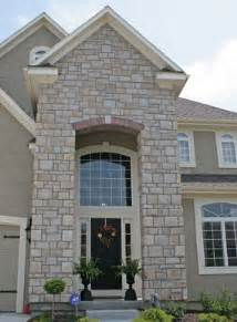 Exterior stone designs manufactured stone walls decorative stone