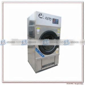 Commercial Clothes Dryer Laundry Commercial Clothes Dryer Bizgoco