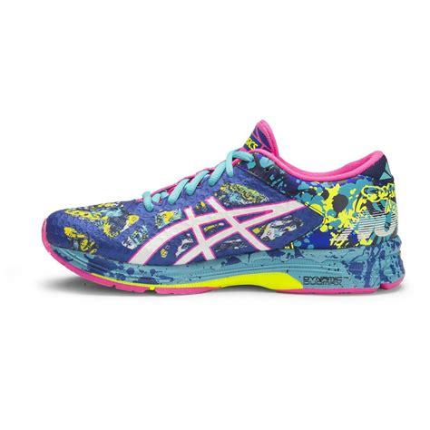 asics gel running shoes reviews joggersworld asics gel noosa tri 11 womens running