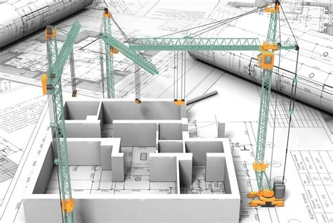 indikator desain kemasan menurut para ahli pengertian arsitektur menurut para ahli arsitek