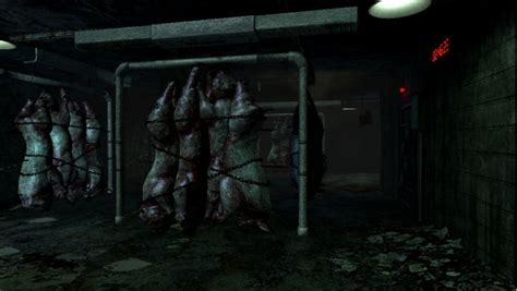 Get Jigsaws Bloody Recorder From The Saw 3 by Saw Ii Flesh And Blood Review Gamegrin