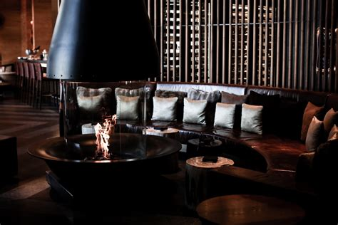 style shiver travel the chedi andermatt style shiver