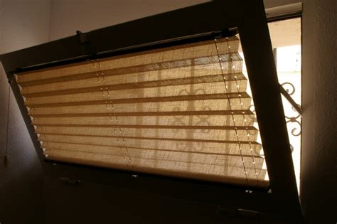 Pleated Blinds Pleated Blinds Fitter In Torquay Torbay Teignbridge And