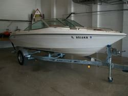 used sea ray boats for sale in illinois used sea ray boats illinois for sale