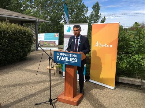 housing for disabled province provides housing for disabled albertans 660 news