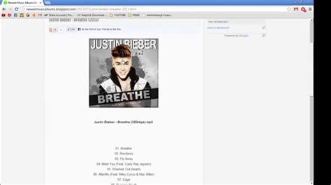 download mp3 back to you 320kbps justin bieber breathe 320kbps mp3 download youtube