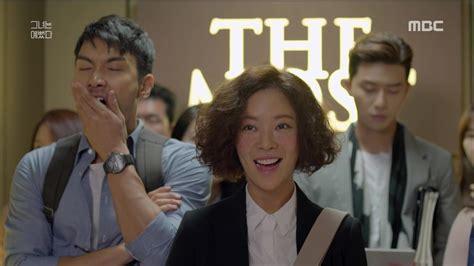 dramacool she was pretty she was pretty episode 2 the drama corner