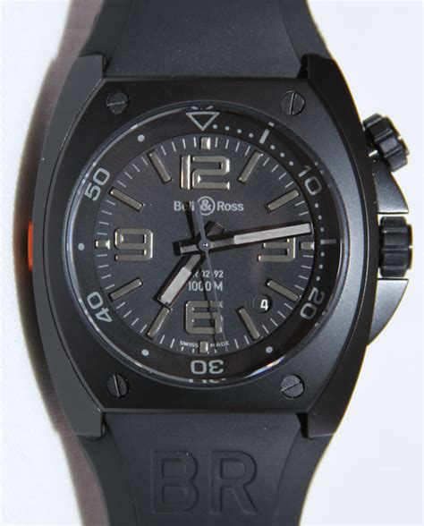 Bell Ross Malaysia bell and ross watches price in malaysia