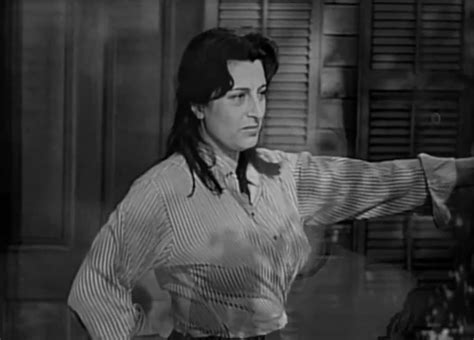 anna magnani the rose tattoo magnani the 1956 oscar hookers
