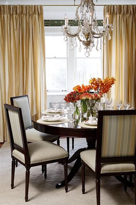 sarah richardson dining rooms top 18 ideas about sarah richardson designs on pinterest