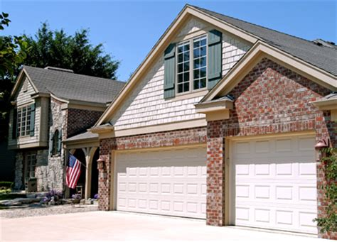 Residential Garage Door Service Action Overhead Doors Overhead Door Louisville Ky